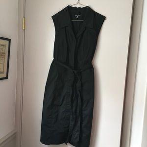 Women's Dress Fashion Bug Size 18W Black